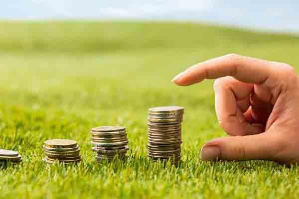 Gửi tiết kiệm quỹ tín dụng nhân dân