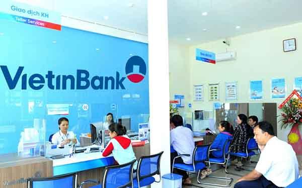 Thời hạn cho vay mua chung cư trả góp tại Vietin Bank là 20 năm